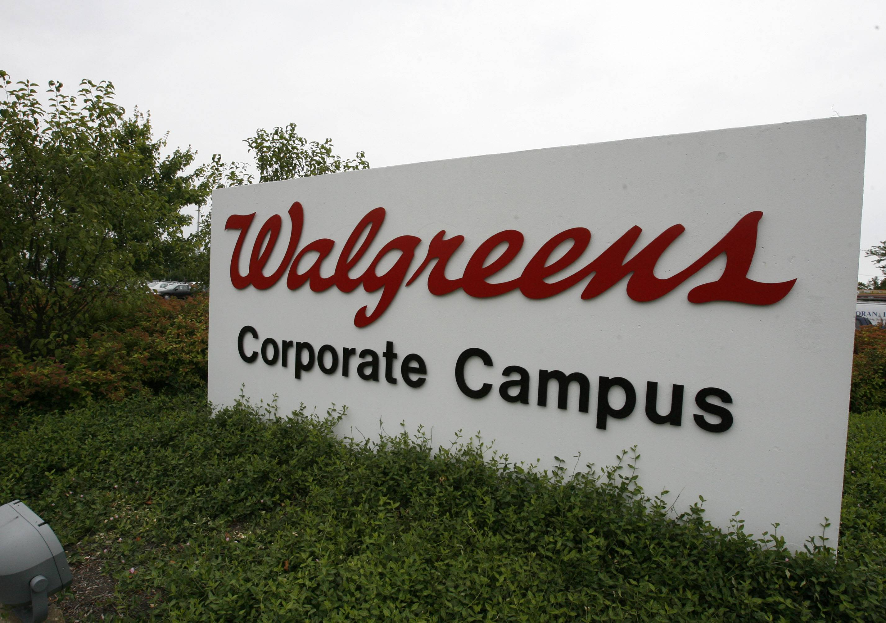 Deerfield-based Walgreens Boots Alliance Inc. agreed to pay $269.2 million to settle U.S. claims that the drugstore chain defrauded a federally funded health care program.