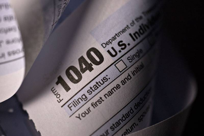 The Internal Revenue Service is redesigning the key tax withholding form, the W-4, which tells employers how much to take out of your paycheck.