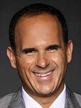 "Courtesy of Willow Creek AssociationMarcus Lemonis, star of CNBC's ""The Profit,"" CEO of Camping World and Good Sam."
